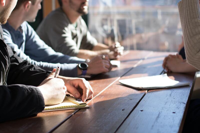 how to start a coaching business