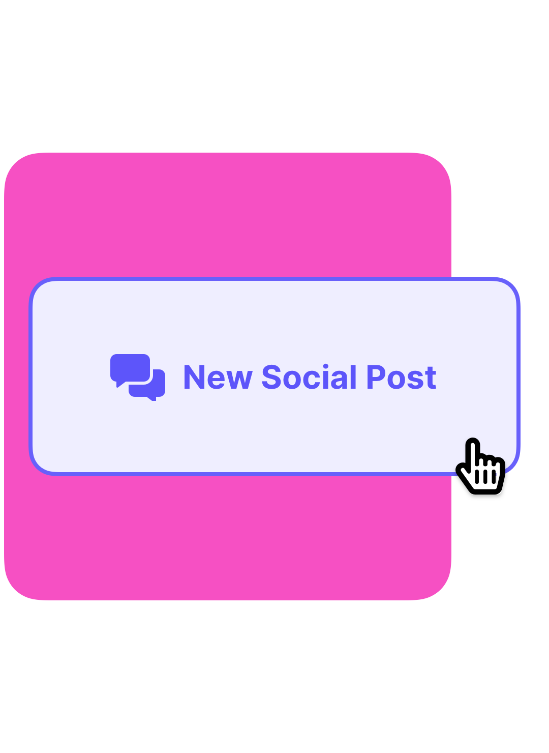 Social - feature 1
